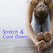 Stretch & Cool Down di Various Artists