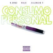 Consumo Personal by V. Cruz
