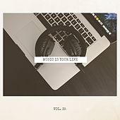 Music Is Your Life, Vol. 35 - EP di Various Artists