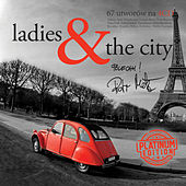 Ladies & The City di Various Artists