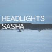 Headlights de Sasha