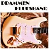 Mary Had a Little Lamb (Live) [feat. Øyvind Andersen] by Drammen Bluesband