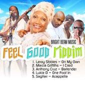 Feel Good Riddim - EP de Various Artists