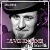 La vie en rose by Mr. Acker Bilk