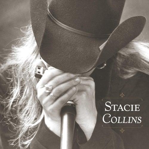 Stacie Collins (Reissue) by Stacie Collins