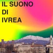 Il Suono Di Ivrea de Various Artists