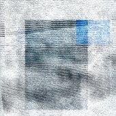 Isomorphic by Burnt Friedman