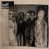Self Reflektion 010 - Sampler A von Various Artists