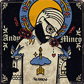 I: The Arrow by Andy Mineo