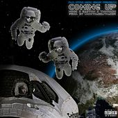 Coming Up by F.L.Y. - Fast Life Yungstaz
