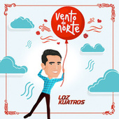 Vento do Norte de Loz Kuatros