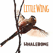 Little Wing by Whalebone