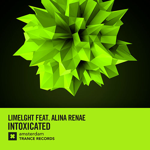 Intoxicated by Limelght