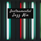 Instrumental Jazz Mix by Acoustic Hits