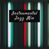 Instrumental Jazz Mix de Acoustic Hits