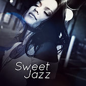 Sweet Jazz von Gold Lounge