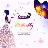 Butterfly de Octavia