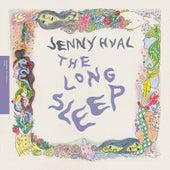 The Long Sleep von Jenny Hval