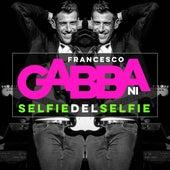 Selfie Del Selfie de Francesco Gabbani