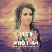 Who I Am de Lisa McHugh