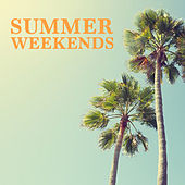 Summer Weekends by Various Artists