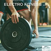 Electro Fitness, Vol. 1 - EP by Various Artists