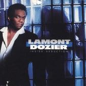 Inside Seduction de Lamont Dozier