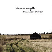 Run For Cover by Shannon McNally