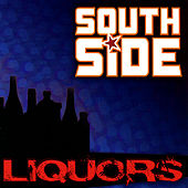 Liquors by Southside