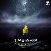 Time Warp von Various Artists