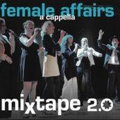 Mixtape 2.0 von Female Affairs