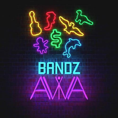 Bandz von Aviva