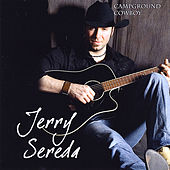 Campground Cowboy de Jerry Sereda