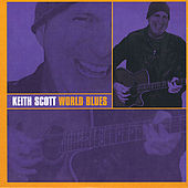 World Blues de Keith Scott
