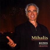 Rizes de Mihalis