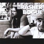 the Brasher/Bogue Project by Brasher
