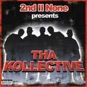 2nd II None presents The Kollective de 2nd II None