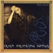 Irish Drinking Songs by Marc Gunn