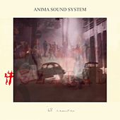 #Szabad ('68 Remixes) de Anima Sound System