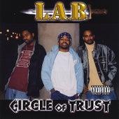 Circle of Trust de L.A.B.