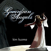 Guardian Angels de Kim Kuzma