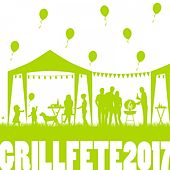 Grillfete 2017 de Various Artists