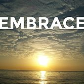 I'll Be Missing Without You! by Embrace