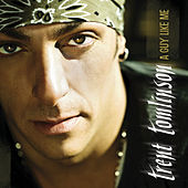 A Guy Like Me - EP by Trent Tomlinson