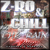 The Rain by Z-Ro