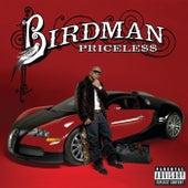 Pricele$$ (Deluxe) de Birdman