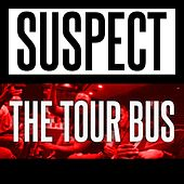 The Tour Bus by Suspect