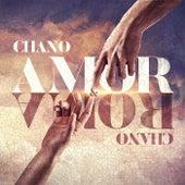 Amor Y Roma de Chano!