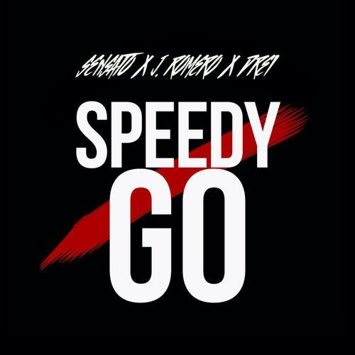 Speedy Go de Sensato