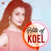 Hits of Koel de Various Artists